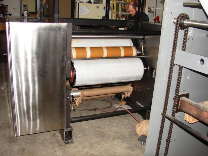 10-COATER-MFG-2